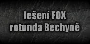 fox_bechyne_off.png, 24kB