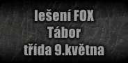 fox_tabort_off.png, 24kB