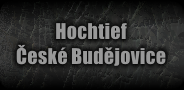 hochtief_cb_off.png, 24kB