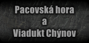 pacovka_off.png, 28,6kB
